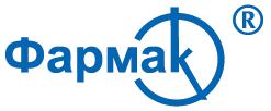 pharmak_250