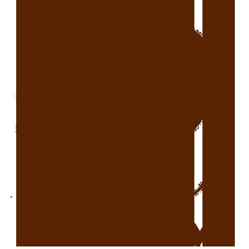 (c) Usam.org.ua